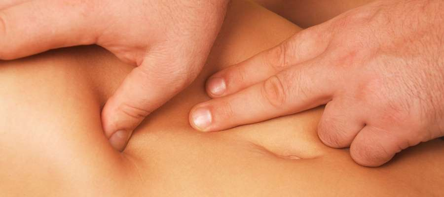 Why Should You Choose Post Surgical Massage?