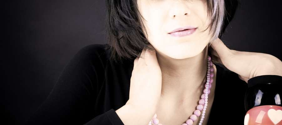 Relieve Back Pain With Breast Reduction