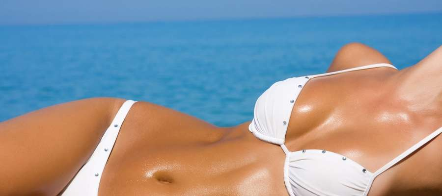 Awesome Abs: Is Miami Tummy Tuck the Right Choice for You?