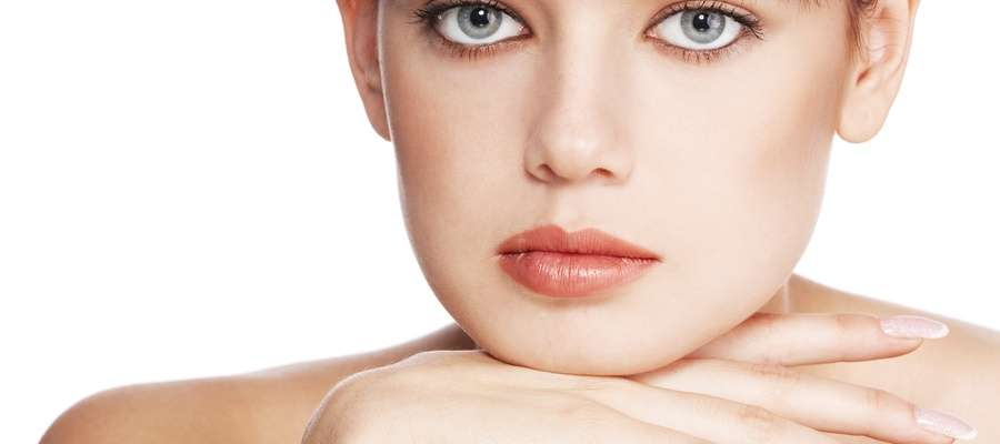 Treat Severe Wrinkles With Juvederm