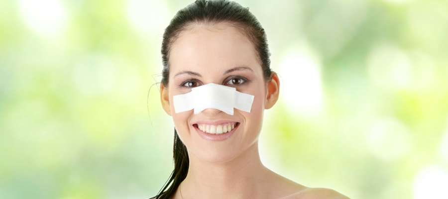 What Is Rhinoplasty Recovery Time and Other Common Questions