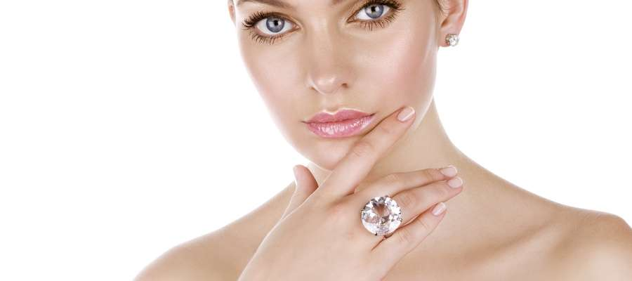Cosmetic Surgery Treatments for the Face