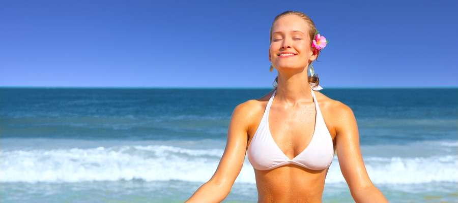 Miami Breast Lift: With, or without, breast implants.