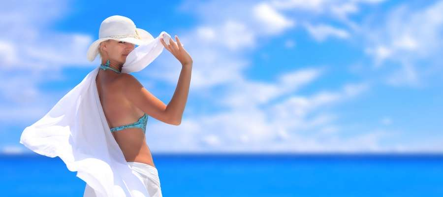 Mommy Makeover: Miami plastic surgery can help.