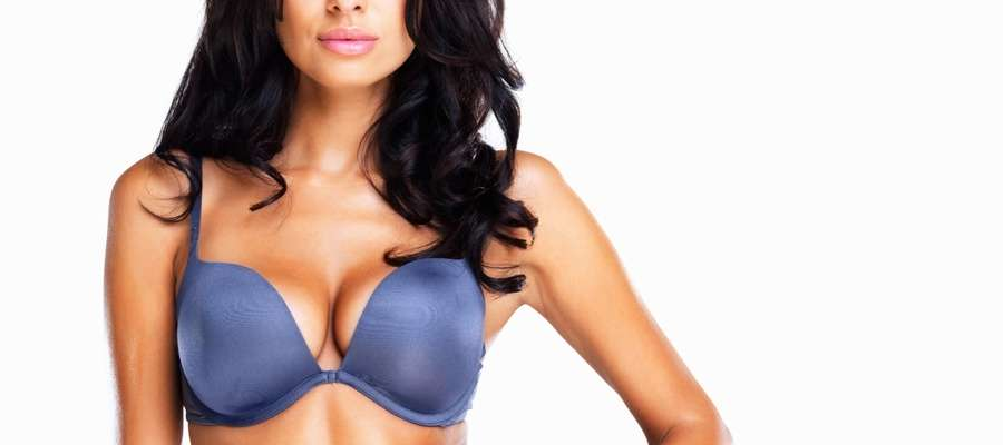 Plastic Surgery: How Much is Too Much?