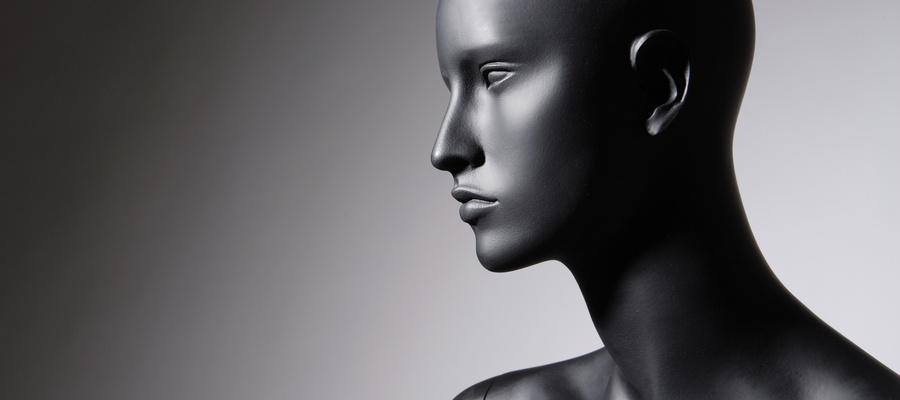 Miami Plastic Surgery: Real vs Fake