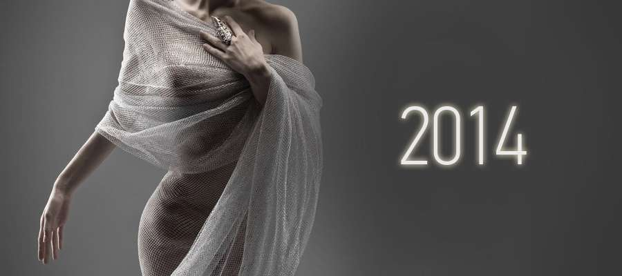 Consider Plastic Surgery for a New You this New Year