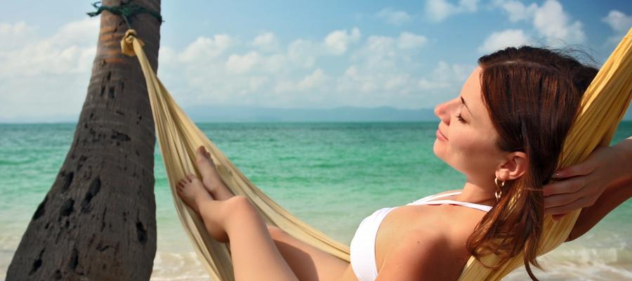 Plastic Surgery and Breast Augmentation in Miami