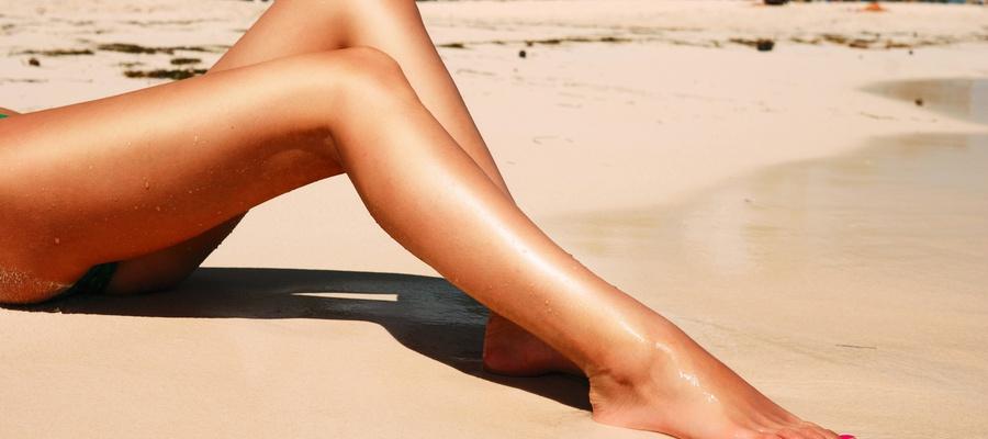 Sun, fun and beautiful bodies - Miami Plastic Surgery