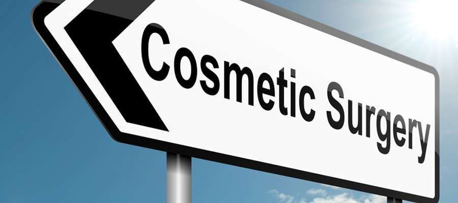 Are You a Candidate for Plastic Surgery?