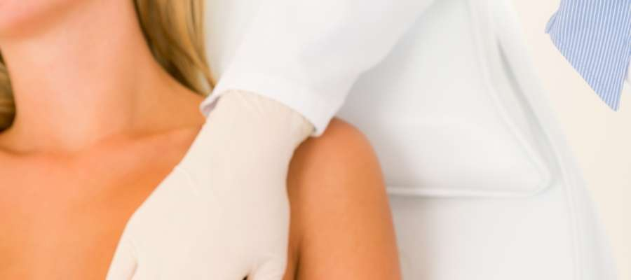 Can a Breast Lift Counterbalance the Effects of Aging?