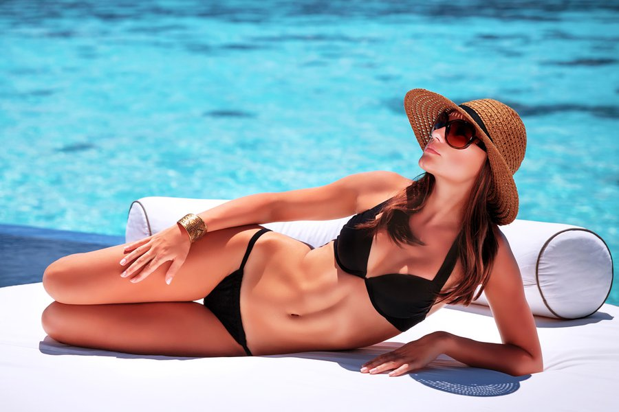 Tummy Tuck Surgery Miami 3 500 Abdominoplasty Surgery Cg Cosmetic