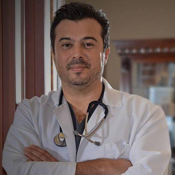Dr. Carvalho BBL Surgeon
