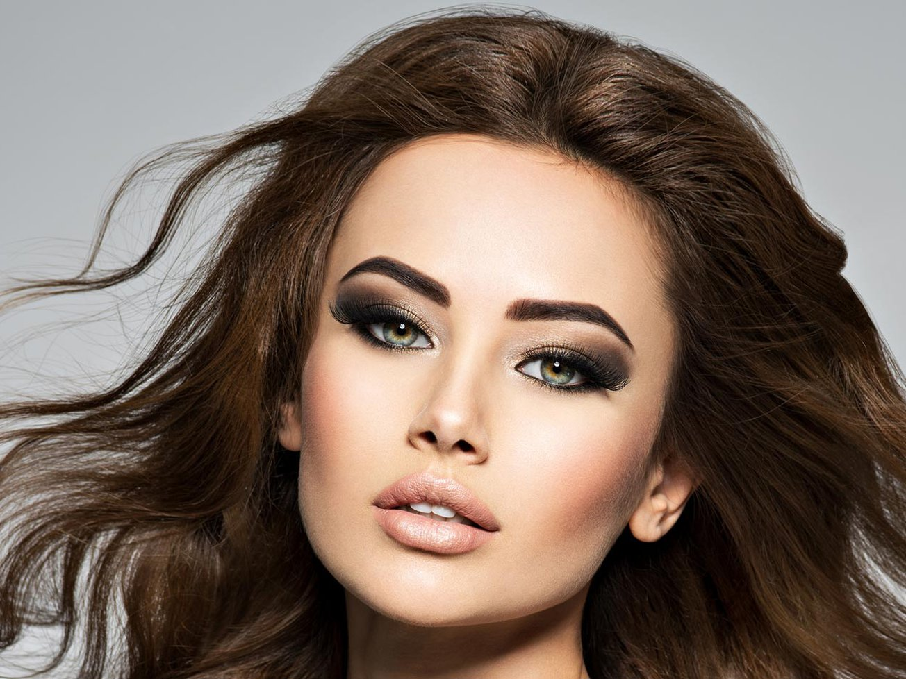 Injectables and fillers treatments