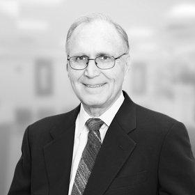 John Nees American Board Certified Plastic Surgeon