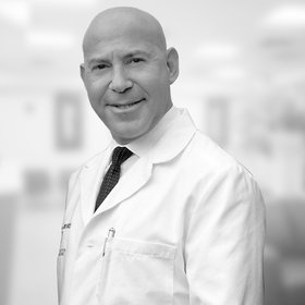 Ary Krau American Board Certified Plastic Surgeon