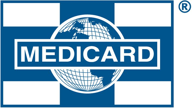 MediCard Financing For Canadian Patients