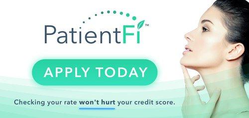 Patientfi Credit