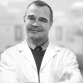 Robert Hunsaker American Board Certified Plastic Surgeon