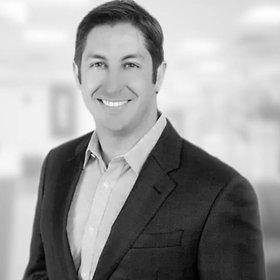 Michael Frederick American Board Certified Plastic Surgeon